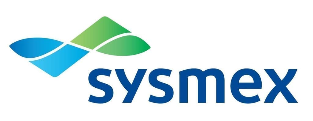 view more open positions at  Sysmex Inostics GmbH