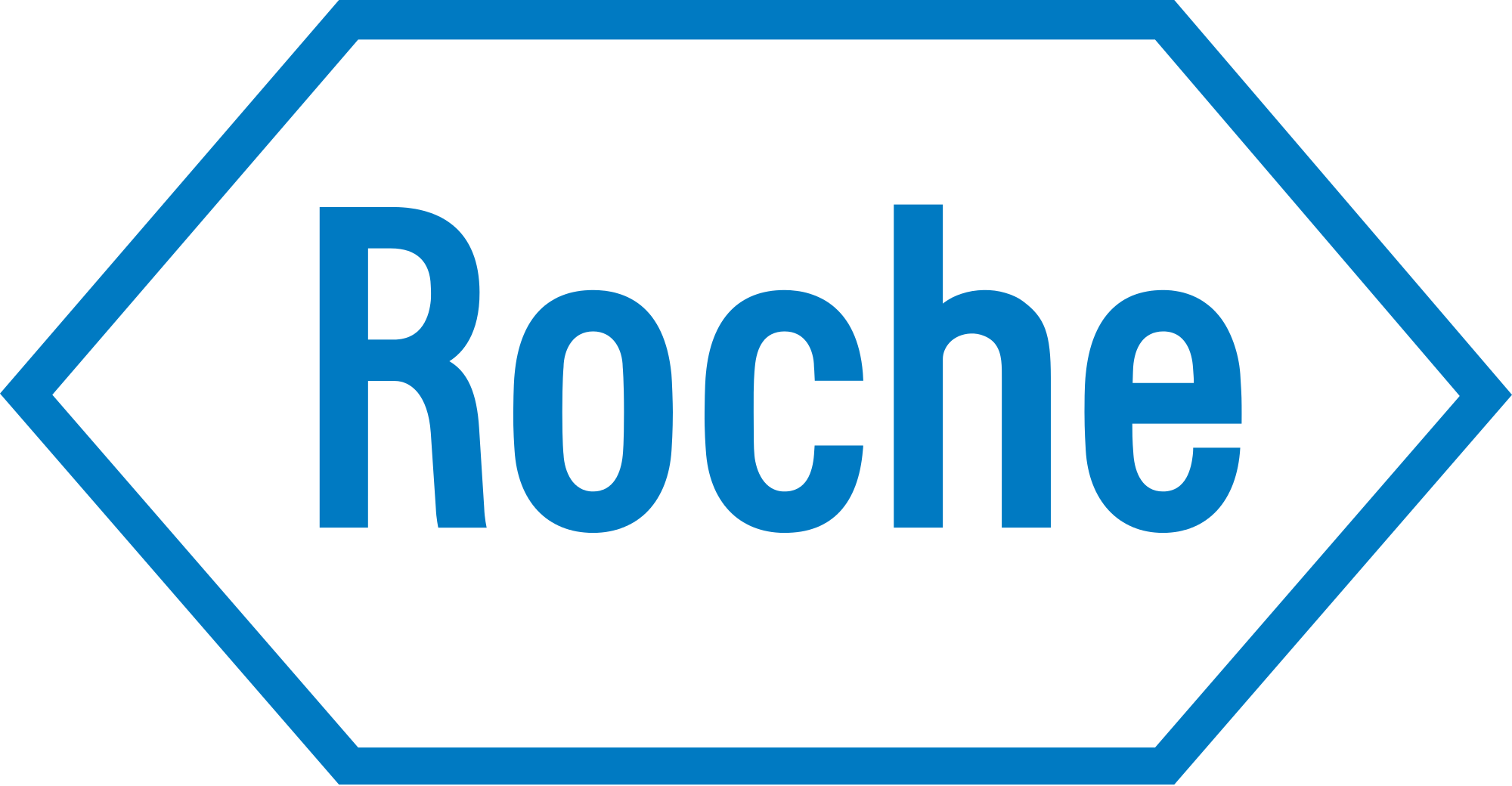 view more open positions at  F. Hoffmann-La Roche AG