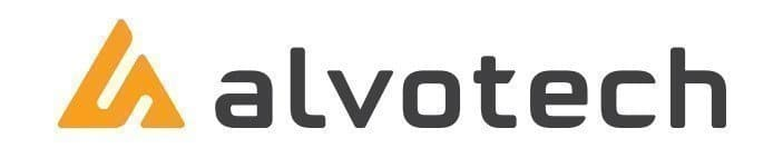 view more open positions at  Alvotech Germany GmbH