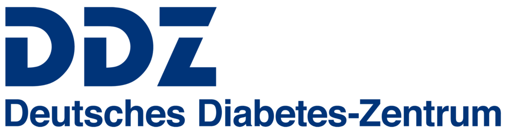 view more open positions at  Deutsches Diabetes-Zentrum DDZ