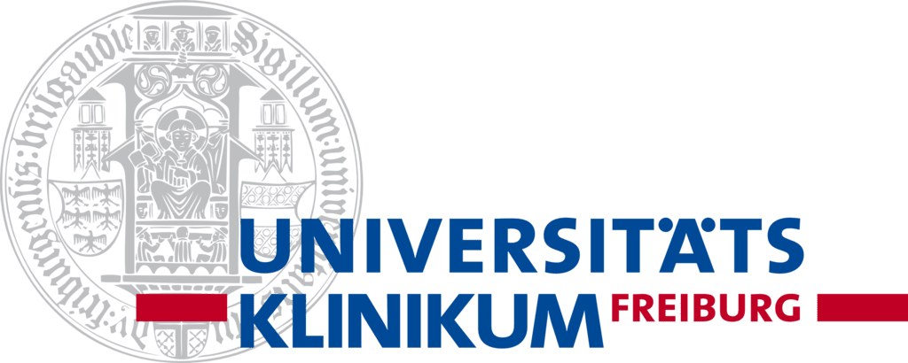 view more open positions at  Uniklinik Freiburg