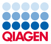 view more open positions at  Qiagen AG