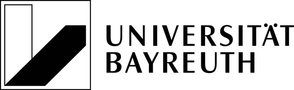 view more open positions at  Universität Bayreuth