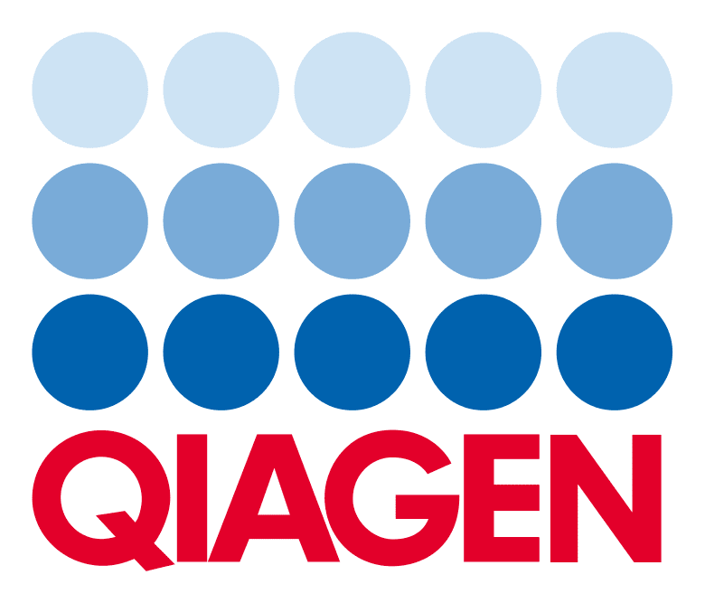 view more open positions at  QIAGEN GmbH
