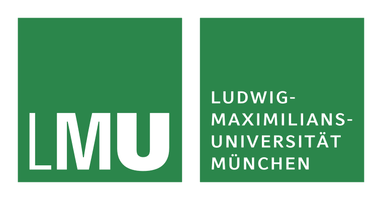 view more open positions at  Ludwig-Maximilians-Universität