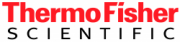 view more open positions at  Thermo Fisher Scientific