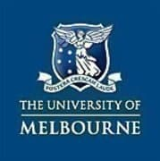 view more open positions at  University of Melbourne