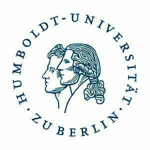 view more open positions at  Humboldt-Universität zu Berlin