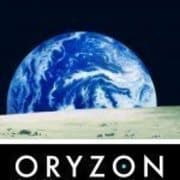view more open positions at  Oryzon Genomics S.A.