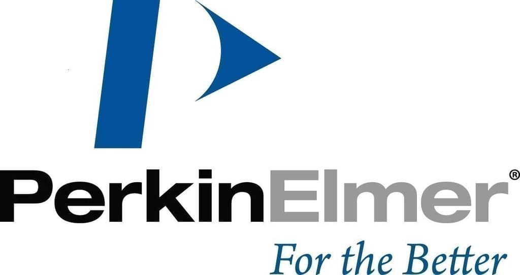 view more open positions at  PerkinElmer LAS (Germany) GmbH