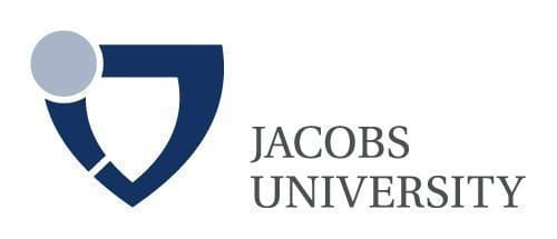 view more open positions at  Jacobs University
