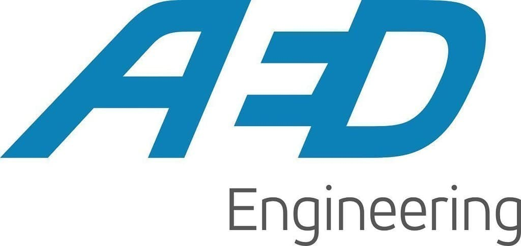 view more open positions at  AED Engineering GmbH