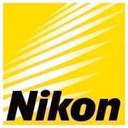 view more open positions at  Nikon GmbH