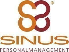 view more open positions at  SINUS Personalmanagement GmbH