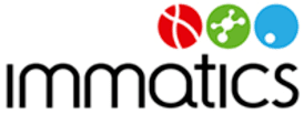 view more open positions at  Immatics Biotechnologies GmbH