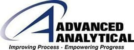 view more open positions at  Advanced Analytical Technologies GmbH