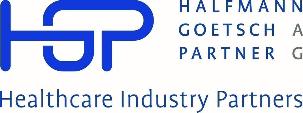 view more open positions at  HGP - Halfmann Goetsch Partner AG