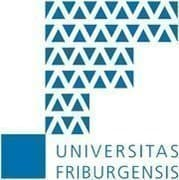 view more open positions at  University of Fribourg, Switzerland