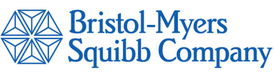 view more open positions at  Bristol-Myers Squibb GmbH & Co. KGaA