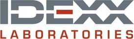 view more open positions at  IDEXX GmbH