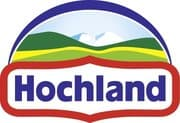 view more open positions at Hochland Deutschland GmbH