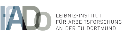 view more open positions at  Leibniz Research Centre for Working Environment and Human Factors - IfADo