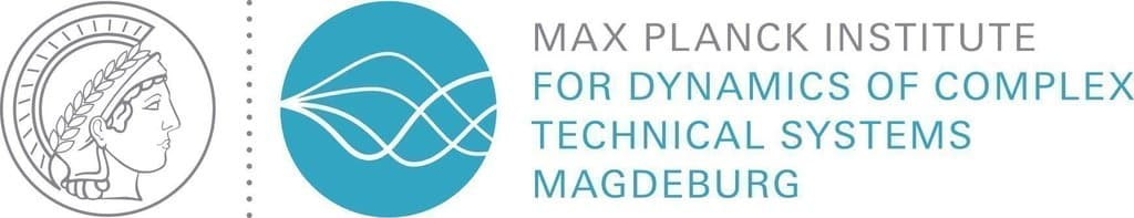 view more open positions at  Max Planck Institute for Dynamics of Complex Technical Systems