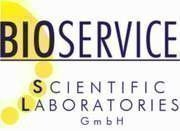 view more open positions at  BSL BIOSERVICE Scientific Laboratories GmbH