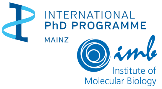 view more open positions at  Institute of Molecular Biology gGmbH