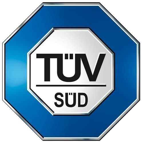 view more open positions at  TÜV SÜD Gruppe