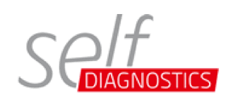 view more open positions at  SelfDiagnostics Deutschland GmbH
