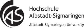 view more open positions at  Hochschule Albstadt-Sigmaringen