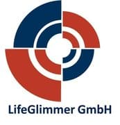 view more open positions at LifeGlimmer GmbH