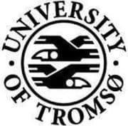 view more open positions at University of Tromsö