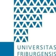 view more open positions at  University of Fribourg