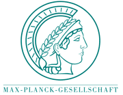 view more open positions at  Max Planck Institute of Biochemistry