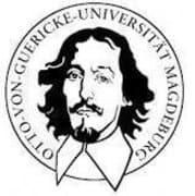 view more open positions at  Otto-von-Guericke University Magdeburg