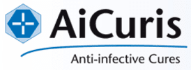 view more open positions at  AiCuris GmbH & Co. KG