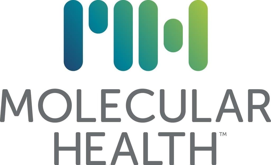 view more open positions at  Molecular Health GmbH