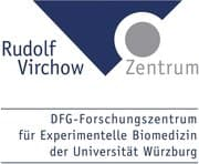 view more open positions at  University of Würzburg