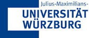 view more open positions at Universität Würzburg