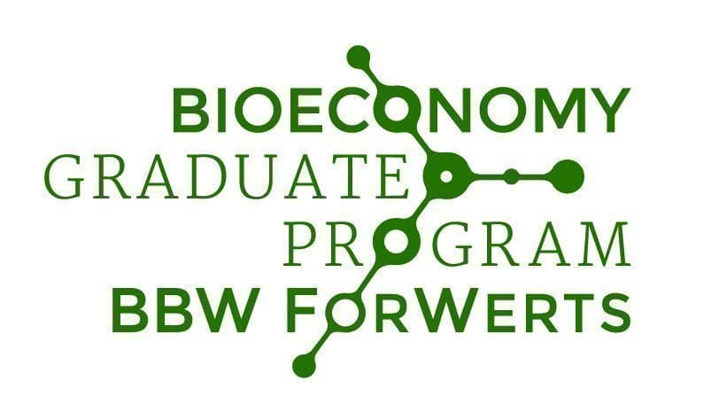 view more open positions at  BBW ForWerts Graduate Program