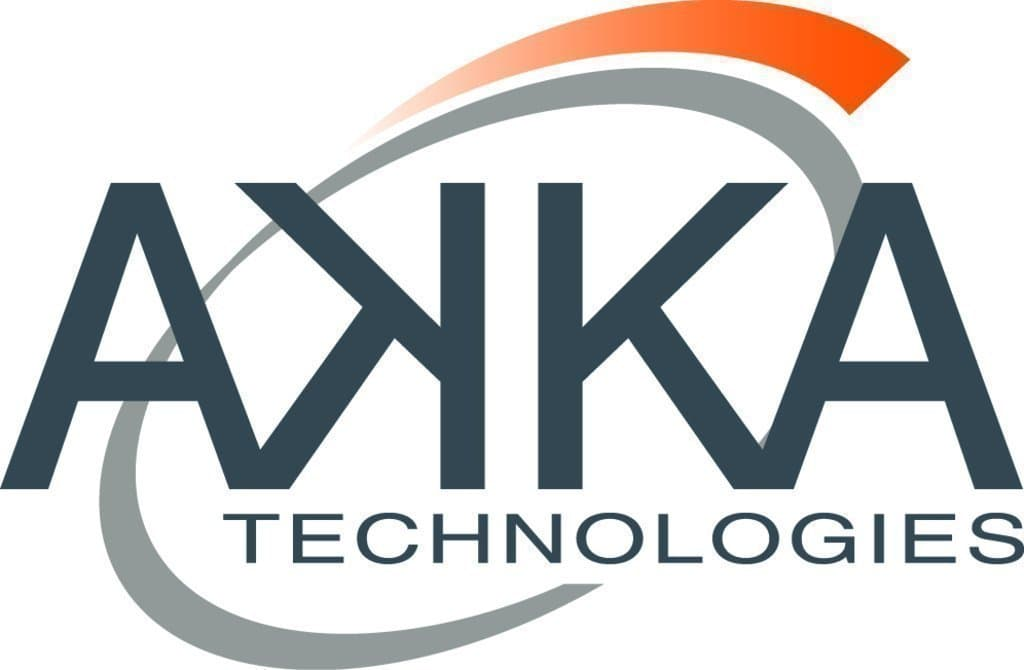 view more open positions at  AKKA GmbH