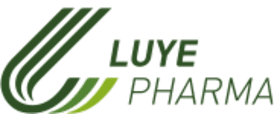 view more open positions at  Luye Pharma AG