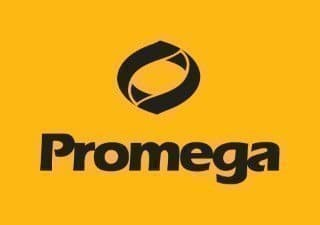 view more open positions at  Promega GmbH