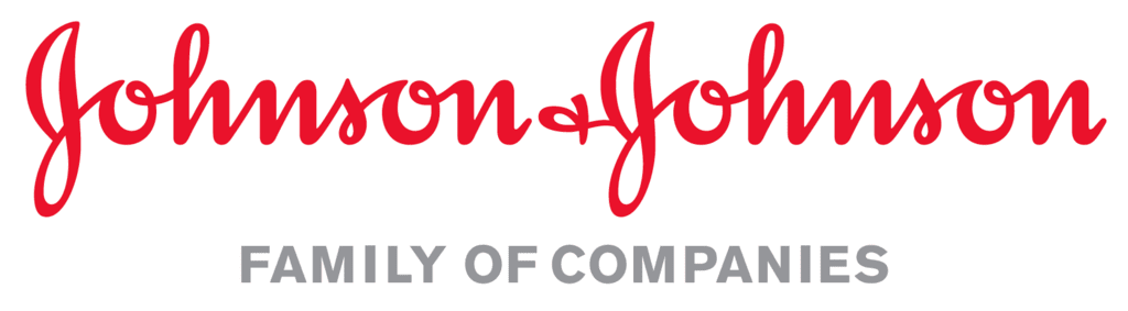 view more open positions at  Johnson & Johnson Family of Companies
