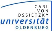 view more open positions at  Carl von Ossietzky Universität