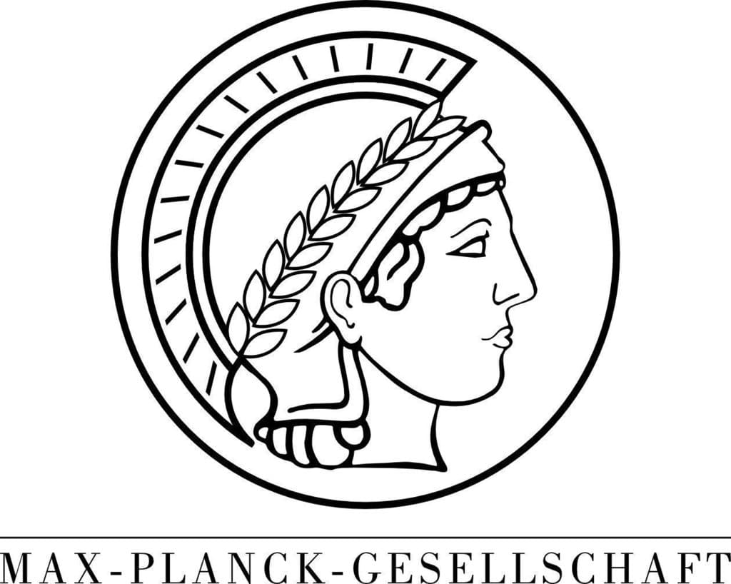 view more open positions at  Max Planck Institute for Terrestrial Microbiology