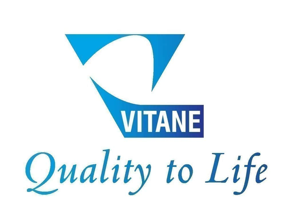 view more open positions at  Vitane Pharma GmbH