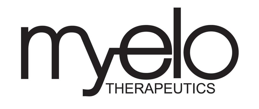 view more open positions at  Myelo Therapeutics GmbH